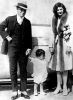 charlie chaplin and lita grey picture3