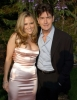 charlie sheen and brooke allen image1