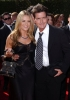 charlie sheen and brooke allen image2