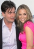 charlie sheen and brooke allen image4