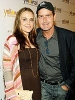 charlie sheen and brooke allen picture3