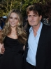 charlie sheen and brooke allen picture4
