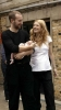 chris martin and gwyneth paltrow image1