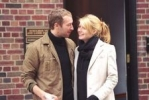 chris martin and gwyneth paltrow image4