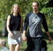 chris martin and gwyneth paltrow pic