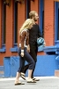 chris martin and gwyneth paltrow picture