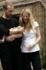 chris martin and gwyneth paltrow picture1