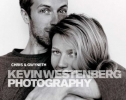 chris martin and gwyneth paltrow picture4