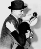 clark gable and loretta young photo1
