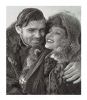 clark gable and loretta young pic1