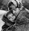 clark gable and loretta young picture1