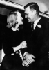 clark gable and sylvia ashley image1
