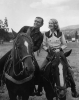 clark gable and sylvia ashley img