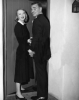 clark gable and sylvia ashley pic1