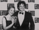 colin firth and jennifer ehle image1