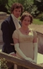 colin firth and jennifer ehle image2