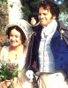colin firth and jennifer ehle image4