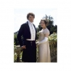 colin firth and jennifer ehle img