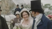 colin firth and jennifer ehle photo2