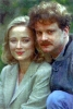 colin firth and jennifer ehle pic1