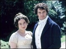 colin firth and jennifer ehle picture1