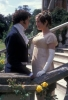 colin firth and jennifer ehle picture2