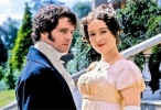 colin firth and jennifer ehle picture3