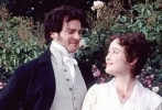 colin firth and jennifer ehle picture4
