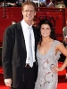 danica patrick and paul hospenthal photo