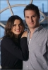 darren aronofsky and rachel weisz image