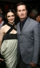 darren aronofsky and rachel weisz image1