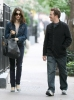 darren aronofsky and rachel weisz image2