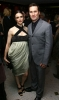 darren aronofsky and rachel weisz photo1