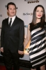 darren aronofsky and rachel weisz photo2