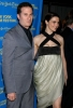darren aronofsky and rachel weisz pic