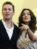 darren aronofsky and rachel weisz picture
