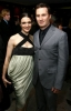 darren aronofsky and rachel weisz picture1