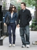 darren aronofsky and rachel weisz picture2