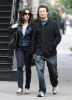 darren aronofsky and rachel weisz picture3
