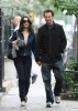 darren aronofsky and rachel weisz picture4