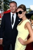 david beckham and victoria beckham image3