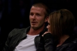 david beckham and victoria beckham image4