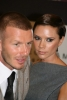 david beckham and victoria beckham picture