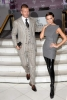 david beckham and victoria beckham picture1