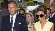 david beckham and victoria beckham picture3