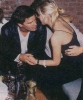 david boreanaz and sarah michelle gellar image4