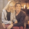david boreanaz and sarah michelle gellar img