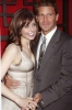 david boreanaz and sarah michelle gellar photo