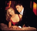 david boreanaz and sarah michelle gellar picture2