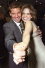 david boreanaz and sarah michelle gellar picture3